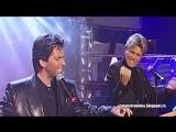 Modern Talking - № 1 Hit Medley (HD)