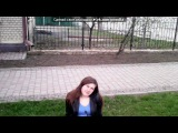 Ага под музыку Анатолий Полотно и Федя Карманов - А улыбка Катина очень привлекательна Улыбнётся на душе в январе весна Катя, Катериночка девочка картиночка..... Picrolla