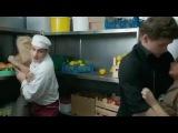 Кухня - 31 серия (2 сезон 11 серия)