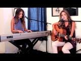 Avicii - Wake Me Up ft. Aloe Blacc (HelenaMaria Cover) Official Video