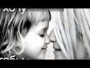 «Со стены Кристина Добродушная» под музыку Лена Нова - Виртуальная любовь. Picrolla