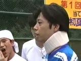 Gaki no Tsukai #472 (1999.07.18) 2nd Itao Car Okama