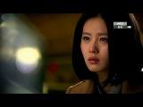 (21 серия) Поразительное на каждом шагу 2 / Bu Bu Jing Qing 2 / 步步惊情 / Bubu Jingqing / Scarlet Heart
