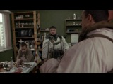 Живой (2006) смотреть фильм онлайн