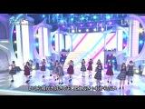 Nogizaka46 - Natsu no Free & Easy(THE MUSIC DAY 2014.07.12)