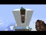 Интересные факты о Minecraft #21 Блатной тростник