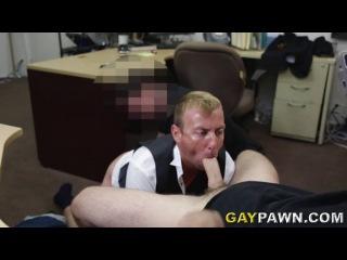 GayPawn 4