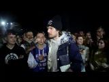 Noize MC продул в батле, Нойз просрал в батле