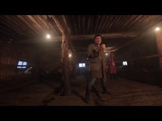 Мой хотон всегда свеж! Якутский гангста рэп. Эпичная пародия якутов на клип Тимати. C переводом злой мамбет!