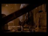 Незваный гость (фрагмент из фильма «Братство волка»)