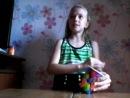 Как научиться играть с Толиком на столике
