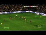 Henrik Mkhitaryan Not Vine by MEKA