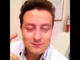 Полный ржач, в одну секунду Антон из Универа трезв и - момент пьяный, мега прикол 2014 июнь июль
