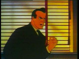 Супермен 13 Серия из 17 (1941 - 1943) / Superman Episode 13 (1940s cartoons) Rus Русская Озвучка