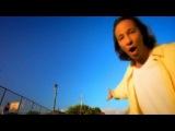 DJ Bobo - It's My Life (1997 HD)