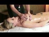 Alison Tyler &amp Brandi Love HD 720 lesbian, massage, big tits