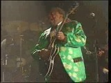 Gary Moore &amp BB King Live 1992.mpg_low