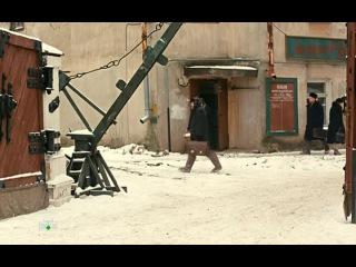 Легавый 2 сезон 22 серия(криминал,детектив,сериал),Россия 2014