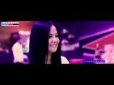 S_Beater ft Mekan Atayew - Aynam www.AJAYYP.com
