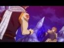 Хвост Феи второй сезон 39 серия 214 Фейри Тейл ТВ-2 Fairy Tail 2014 Сказка о Хвосте Феи рус озв1