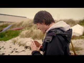 BBC История британской науки 3 Чистое голубое небо (2013) HD