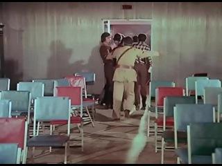 Honton Se Choo Lo Tum - Jagjit Singh Superhit Classic Hindi Ghazal Song - Raj Babbar, Anita Raj - 480p