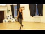 Танцуем с Машей, танцуем как Маша, танцуем вместе со школой танца Соул Систерс