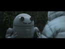 Blinky (Bad Robot)  Блинки (Плохой робот) (2011)