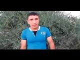 Negaaaa Yangi o'zbek klip Uzbek Prikol