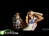 B_yanka_feat._Irakli_and_Party_People_-_Belyj_plyazh