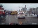 Попал на жесть Волгограда