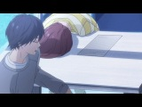 Ao Haru Ride 04 / Неудержимая Юность 4 [Озвучили BaSiLL & Sakura2012]
