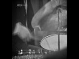 Jazz 625 - Thelonious Monk Quartet