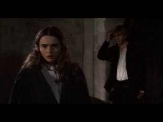 Lady Jane Part 2 english