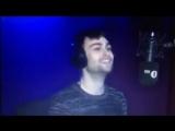Звонок Эммы на BBC Radio 1 (30215) видео из студии