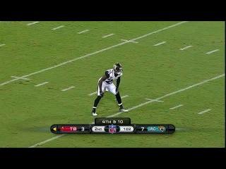 NFL.2014.PS.Week.01.CG.Buccaneers.@.Jaguars