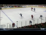 Winnipeg Jets vs Chicago Blackhawks Highlights 16.01.2015