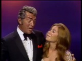 Dean Martin &amp Vikki Carr - Rainbows Are Back in Style