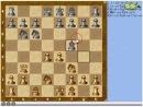 05 Шахматные дебюты - Ферзевый гамбит