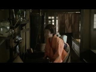 47 ронинов (47 убийц) - 47 Ronin (Shijushichinin no shikaku)[1994, Япония, драма, DVDRip] VO(den904)(1.64Gb)