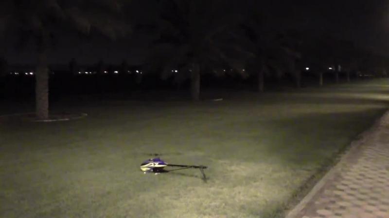 ШОК НЕВЕРОЯТНО Вертолет на радио управлении Высший пилотаж