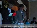 Свадьба Михаила Викторовича Павлова и Елены Александровны Фоминой
