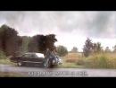 Братья по оружию (клип)
