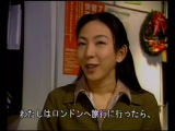 Minna no Nihongo II dai 42 ka