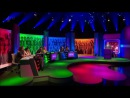The Big Fat Quiz Of The Year 2014