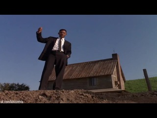 Люди в черном 1/ Men in Black. 1997-год. США. Боевик, комедия, фантастика