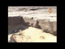«Секретные истории: Пирамиды. Наследие Атлантиды» (Документальный, 2007)