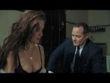Natalia Oreiro   *Sexy Cleavage* Lynch S01Ep01