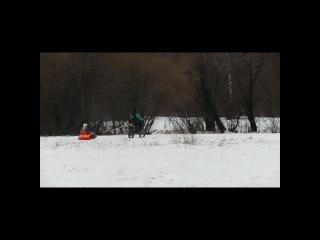 МОТОКООПЕРАТИВчик(video by REDis, sound by Papa Layan)