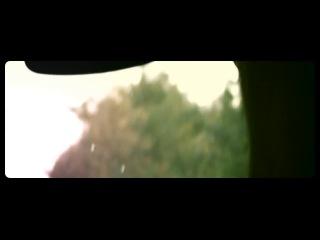 Оксана Почепа feat OnAir - Звезда
